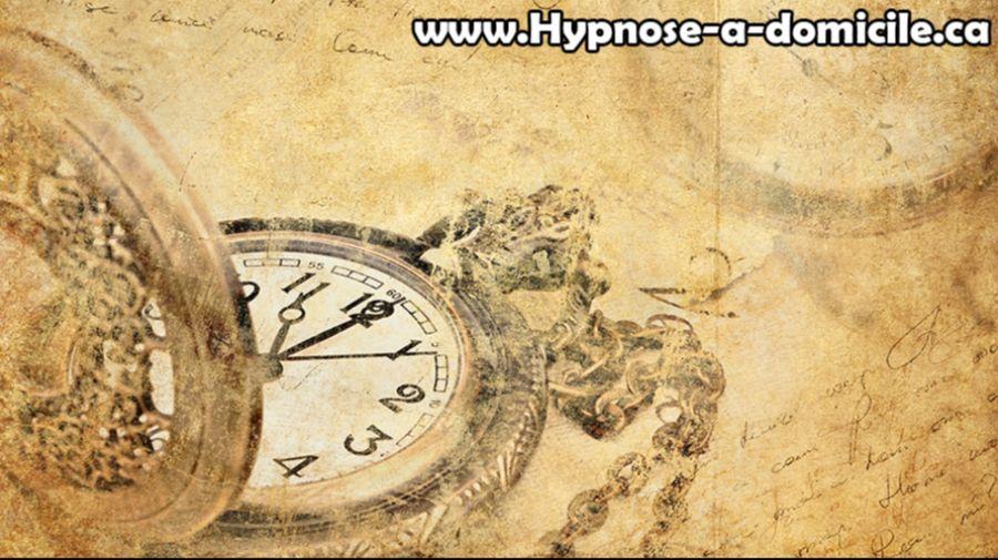 L'hypnose se pratique depuis plus de 6000 ans.