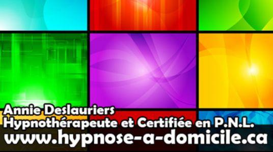Séance d'hypnose à domicile pour améliorer relation de couple, enfants, famille, individuel, se libérer des soufrances physique et psychologique. Région de Montréal et Repentigny